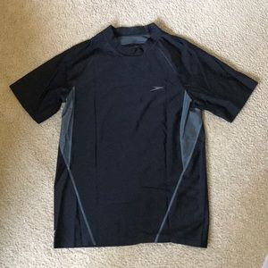 Men's Speedo Tee